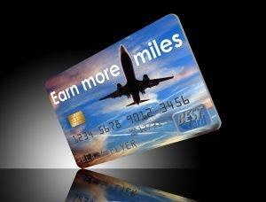 Top 5 Essential Tips in Redeeming Airline Miles