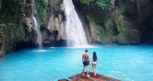 A Points Honeymoon in Kauai – Planning