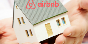 Why AirBnB is Awesome – Don't Overlook It!