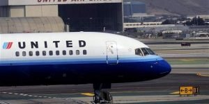 United's New Revenue Earning System Might be Good for Some