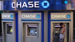 Trouble Paying Chase Mortgage With Evolve Money
