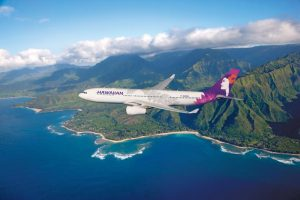 How to Book 2 Free Tickets to Hawaii Using Airline Miles