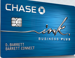 Another Chase Ink Retention Offer – Keep or Cancel