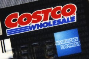 25 Percent Off Costco Purchases Through AMEX
