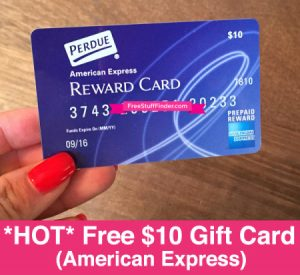 American Express Free $10 if you have an Xbox