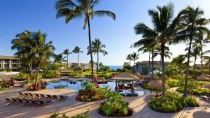 A Points Honeymoon in Kauai – 3 Nights at the Westin Princeville Villas