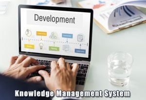 Knowledge Management towards Organization's Efficiency