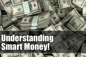 Understanding Smart Money