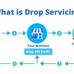 Drop Servicing