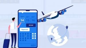 How Do I Buy a Flight and Pay Later?