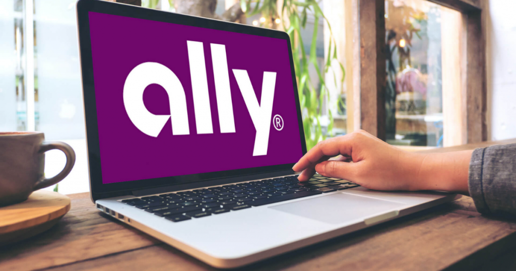 Ally Bank: Best for Customer Service