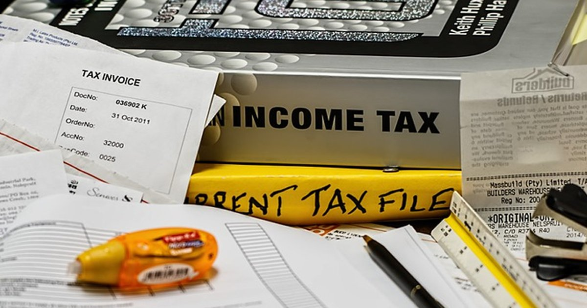 Best tax saving strategies for high-income earners