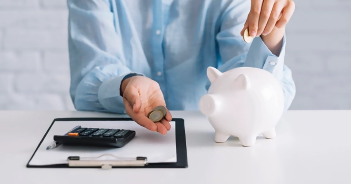 How to save, make and protect your money