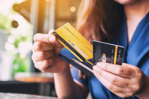 Spetember credit card deals