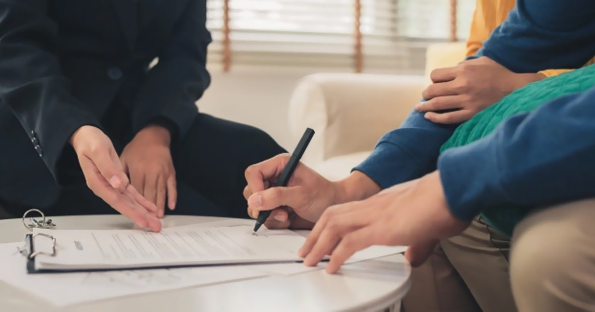 Four Best Types of Insurance Policies you Need to Know