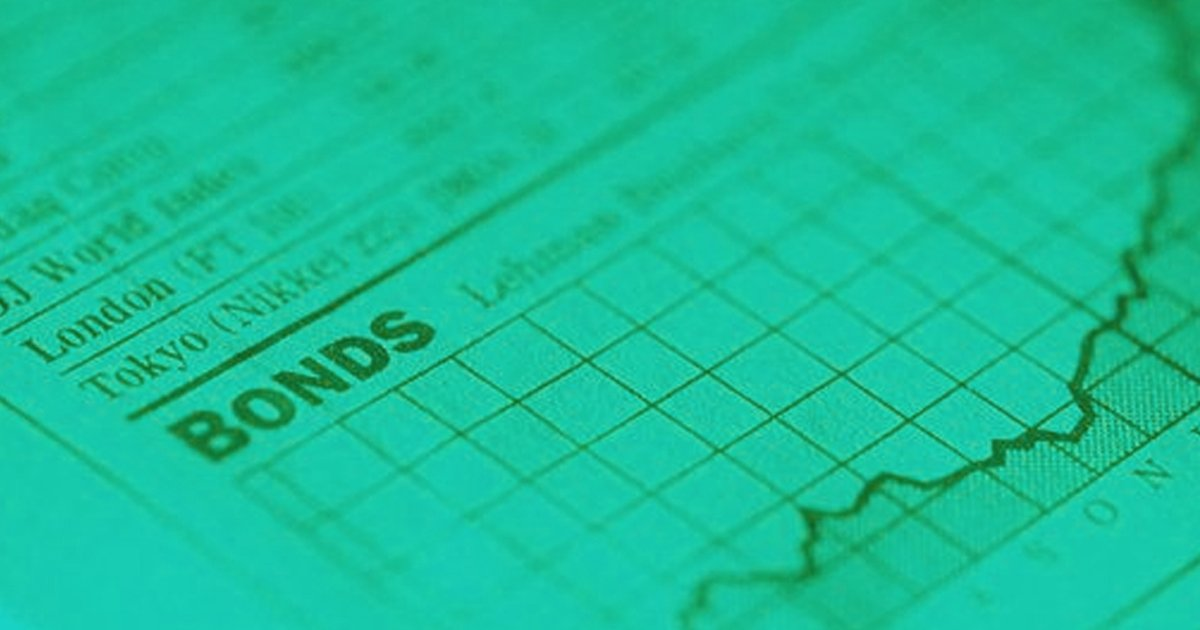How to make money with bonds