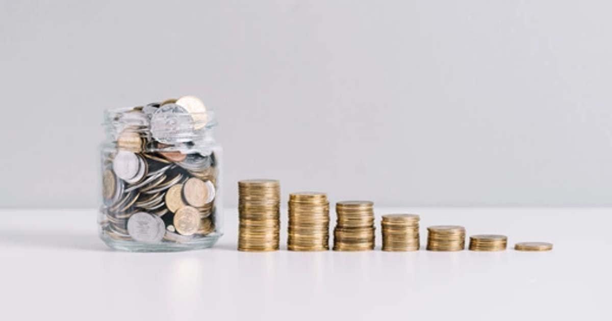 Guide to a diversified portfolio