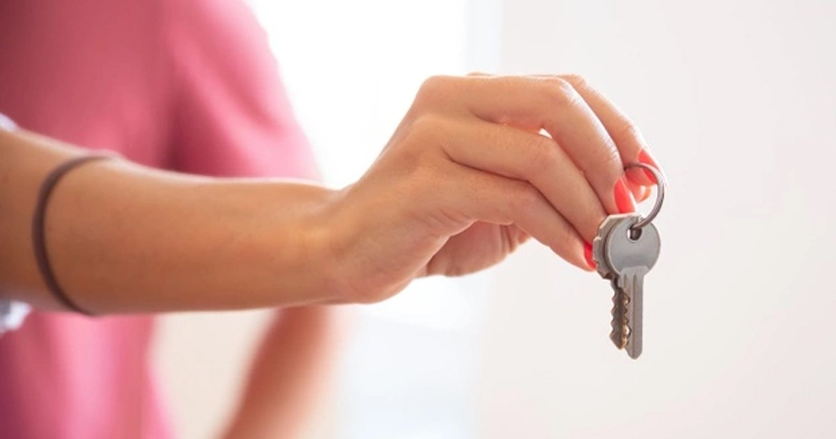 Tips to Cut Household Costs
