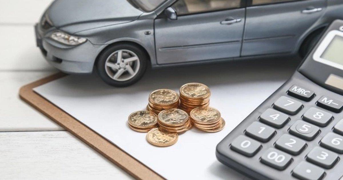 Top 10 Auto insurance companies in USA 2021
