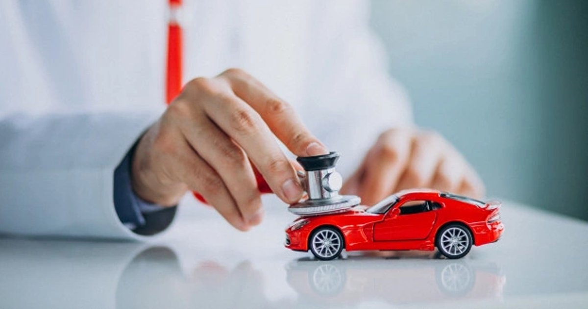 Top 10 Auto insurance companies in USA 202