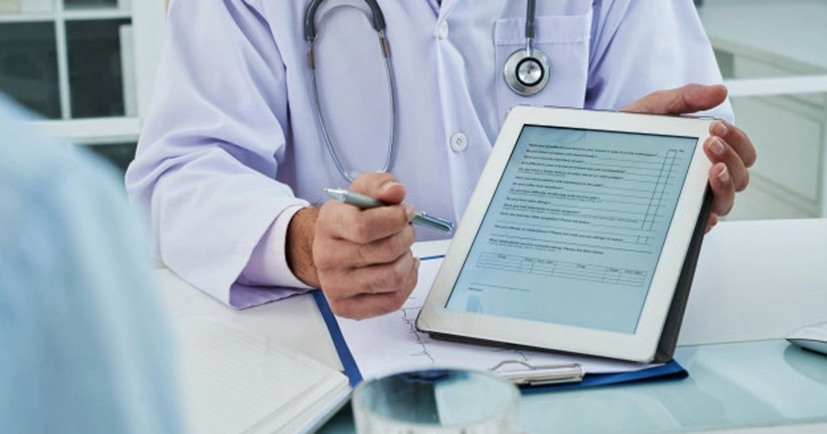 Types of health insurances in the USA
